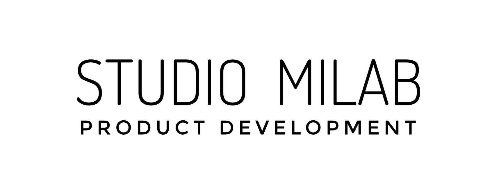 STUDIO MILAB